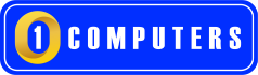 01 COMPUTERS TRADING